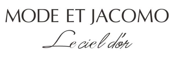 leciel,ルシエルドール