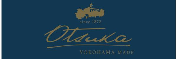 otsuka-yokohama-made