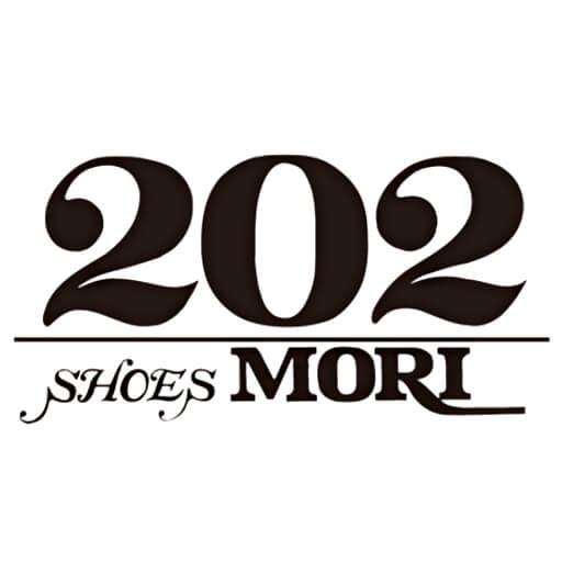 株式会社モリ