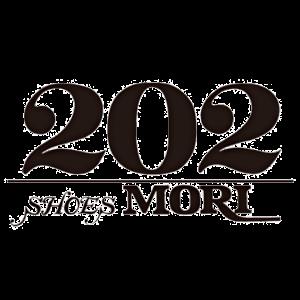 202ロゴ