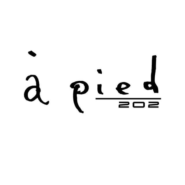apied-logo2