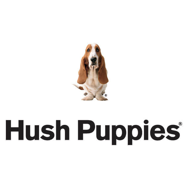 hush-puppies-logo-2019